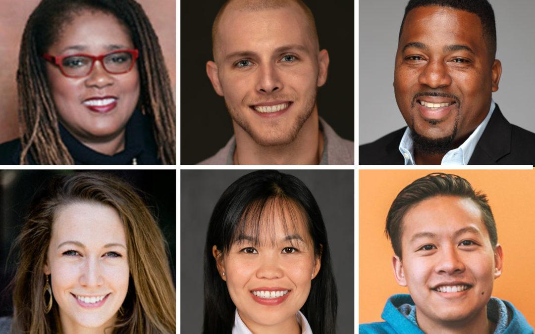 Startland News: KC's top emerging founders power Pipeline's latest high-profile fellowship